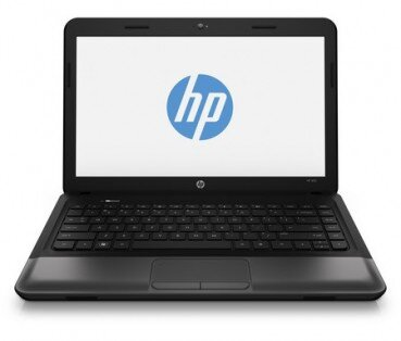 Laptop HP 1000-1306TU (C9M71PA) - Intel Core i5-3230M 2.6GHz, 2GB RAM, 500GB HDD, Intel HD Graphics, 14.0 inch