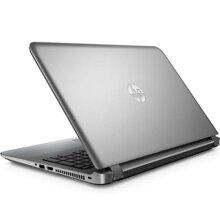 Laptop HP 14-AC133TU P3D13PA - Intel Core i5-6200U, 4GB RAM, HDD 500GB, Intel HD Graphics 520, 14 inch