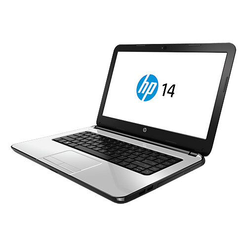 Laptop HP 14 - AC147TU P3V08PA