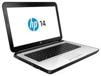 Laptop HP 14-AC149TU (P3V10PA)