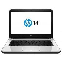 Laptop HP 14-am060TU X1H09PA