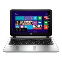 Laptop HP 14r027TX (J8C64PA) - Intel Core i5-4210U 1.7Ghz, 4GB DDR3, 500GB HDD, VGA NVIDIA Geforce GT820M 2GB, 14 inch