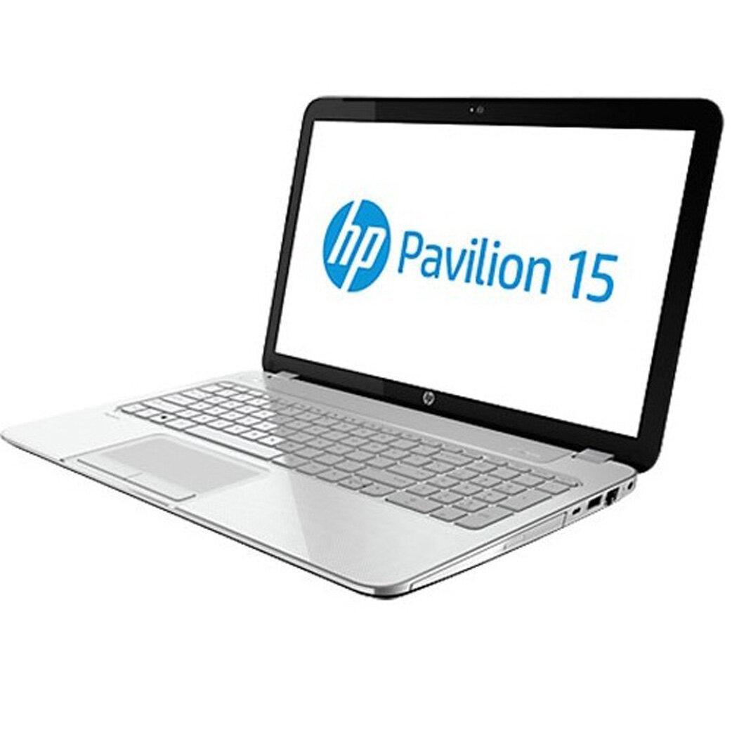 Laptop HP 15 - AC627TU (T9F60PA)