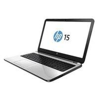 Laptop HP 15-ay074TU (X3B56PA) - Intel Core i3-6100U, 4GB RAM, 500GB HDD, VGA Intel HD Graphics, 15.6 inch