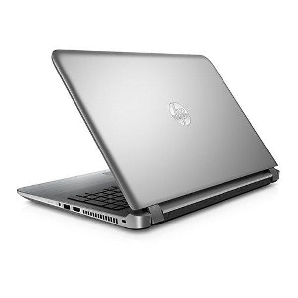 Laptop HP 15-bs555TU 2GE38PA