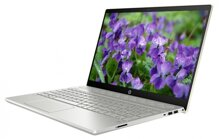 Laptop HP 15-da0037TX 4ME82PA - Intel core i3-7020U, 4GB RAM, HDD 500GB, Nvidia GeForce MX110, 15.6 inch