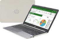 Laptop HP 15-da0359TU 6KD00PA - Intel Pentium 4417U, 4GB RAM, HDD 500GB, Intel HD Graphics, 15.6 inch