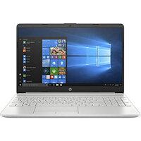Laptop HP 15s-du0129TU 1V891PA - Intel Core i3-8130U, 4GB RAM, HDD 1TB, Intel UHD Graphics 620, 15.6 inch