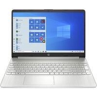 Laptop HP 15s-fq1105TU 193P7PA - Intel Core i5-1035G1, 8GB RAM, SSD 512GB, Intel UHD Graphics, 15.6 inch