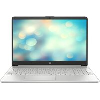 Laptop HP 15s-fq1107TU 193Q3PA - Intel Core i3-1005G1, 4GB RAM, SSD 256GB, Intel UHD Graphics, 15.6 inch