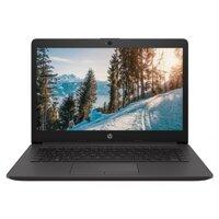 Laptop HP 240 G7 3K075PA - Intel Core i3-8130U, 4GB RAM, SSD 256GB, Intel UHD Graphics 620, 14 inch