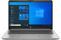 Laptop HP 240 G8 342G5PA - Intel Core i3-1005G1, 4GB RAM, SSD 256GB, Intel UHD Graphics, 14 inch