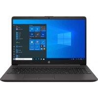 Laptop HP 250 G8 389X8PA - Intel Core i3-1005G1, 4GB RAM, SSD 256GB, Intel UHD Graphics, 15.6 inch