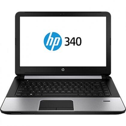 Laptop HP 340 G2 i5- 5200U/4G/500G5/DVDRW/14.0HD (N2N05PA)