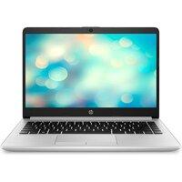 Laptop HP 348 G7 9PG83PA - Intel Core i3-8130U, 4GB RAM, SSD 256GB, Intel UHD Graphics 620, 14 inch