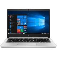 Laptop HP 348 G7 9PG94PA - Intel Core i5-10210U, 4GB RAM, 256GB, Intel UHD Graphics, 14 inch