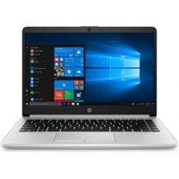 Laptop HP 348 G7 9PG98PA - Intel Core i5-10210U, 8GB RAM, SSD 256GB, Intel UHD Graphics 620, 14 inch