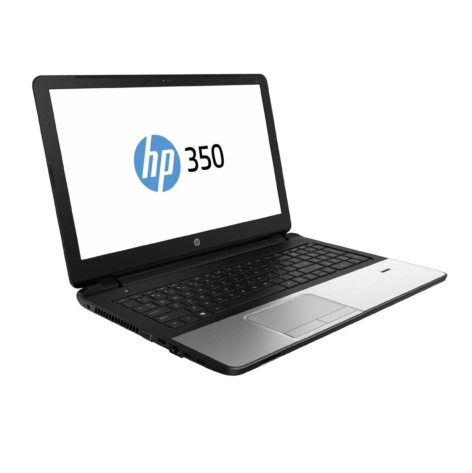 Laptop HP 350 G2 N2N04PA - Intel Core i5 5200U 2.2Ghz, 4Gb RAM, 500Gb HDD, Intel HD Graphics, 15.6Inch