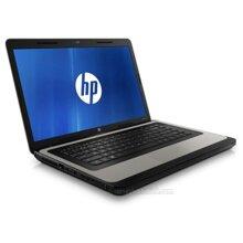 Laptop HP 431 (LW974PA) - Intel Core i5-2450M 2.5GHz, 4GB RAM, 750GB HDD, AMD Radeon HD 7450M 1GB, 14.0 inch