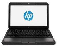 Laptop HP 450 (C8J31PA) - Intel Core i3-3120M 2.5GHz, 2GB RAM, 500GB HDD, Intel HD Graphics 4000, 14.0 inch