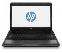 Laptop HP 450 (D5J84PA) - Intel Core i3-2348M 2.3GHz, 2GB RAM, 500GB HDD, Intel HD Graphics 3000, 14.0 inch