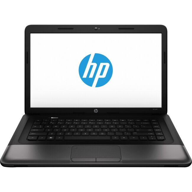 Laptop HP 650 (D3H19UT) - Intel Core i3-2328M 2.2GHz, 4GB RAM, 500GB HDD, Intel HD Graphics, 15.6 inch