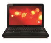 Laptop HP Compaq Presario CQ42-455TU (LD986PA) - Intel Pentium P6300 2.26GHz, 2GB RAM, 320GB HDD, Intel HD Graphics, 14.0 inch