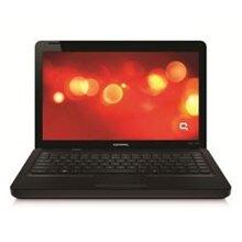 Laptop HP Compaq Presario CQ62-201TU (WT497PA) - Intel Pentium T4500 2.3GHz, 2GB RAM, 250GB HDD, Intel GMA 4500MHD, 15.6 inch