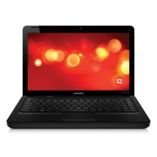 Laptop HP Compaq Presario CQ42-218AX (WZ556PA) - AMD Phenom 2 Triple-Core N830 2.1 GHz, 2GB RAM, 500GB HDD, ATI Radeon HD 545V, 14.0 inch