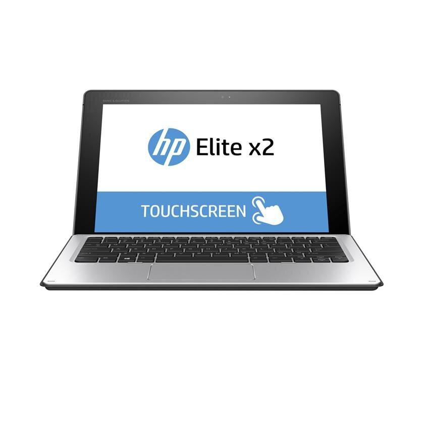 Laptop HP Elite X2 1012 G1 W9C58PA - Intel Core i7 6Y75, RAM 8GB, SSD 256GB, Intel HD Graphics 515, 12inch