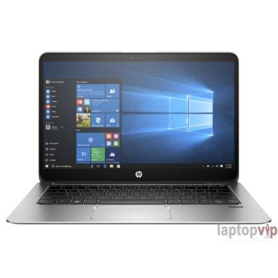 Laptop HP EliteBook 1030 G1 - Intel Core M5-6Y57 1.1GHz, RAM 8GB, SSD 256GB, Intel HD Graphics 515, 13.3 inch
