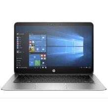 Laptop HP EliteBook 1030 G1 Y0S94PA - Intel core i7, 16GB RAM, SSD 256GB, Intel HD Graphics 515, 13.3 inch