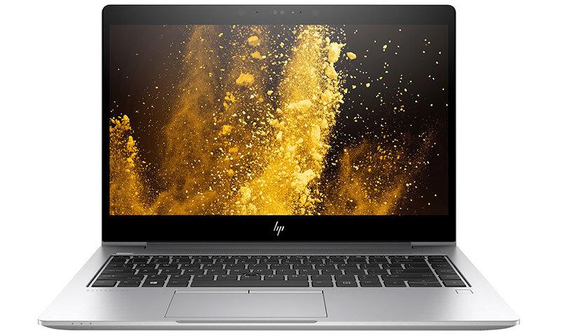 Laptop HP Elitebook 830 G5 3XD09PA - Intel Core i7 - 855U, 16GB RAM, SSD 512GB, Intel HD Graphics, 13.3 inch