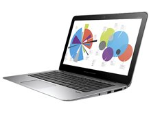 Laptop HP EliteBook Folio 1020 G1 V6D76PA - Intel core i5, 8GB RAM, SSD 256GB, Intel HD Graphics 5300, 12.5 inch