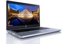 Laptop HP Elitebook Folio 9480M - Intel Core i5 4310U,  RAM 8GB, SSD 256GB, Intel HD Graphics, 14 inch