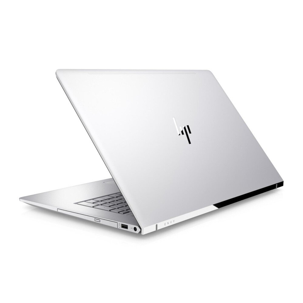 Laptop HP Envy 13-AB067 - Intel core i7, 8GB RAM, SSD 256GB, Intel HD Graphics 620, 13.3 inch