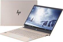 Laptop HP Envy 13-ad140TU (3CH47PA) - Intel Core i7-8550U, 8GB RAM, 256GB SSD, VGA Intel UHD Graphics 620, 13.3 inch