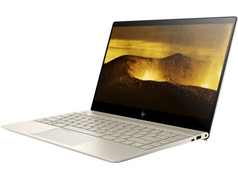Laptop HP Envy 13-AD160TU 3MR77PA - Intel core i7, 8GB RAM, SSD 256GB, Intel UHD Graphics 620, 13.3 inch