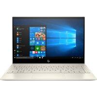 Laptop HP Envy 13-aq1022TU 8QN69PA - Intel Core i5-10210U, 8GB RAM, SSD 512GB, Intel UHD Graphics, 13.3 inch