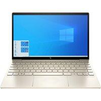 Laptop HP Envy 13-ba0047TU 171M8PA - Intel Core i7-1065G7, 8GB RAM, SSD 512GB, Intel Iris Plus Graphics, 13.3 inch