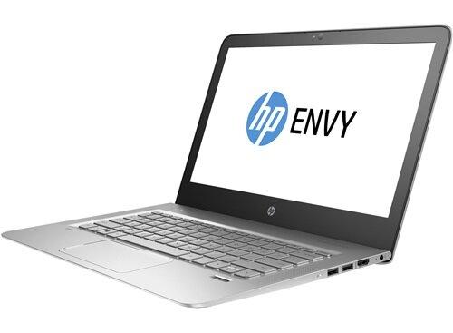 Laptop HP Envy 15-as104TU Y4G00PA - i5 7200U, RAM 4Gb, 1Tb+128Gb SSD, 15.6Inch
