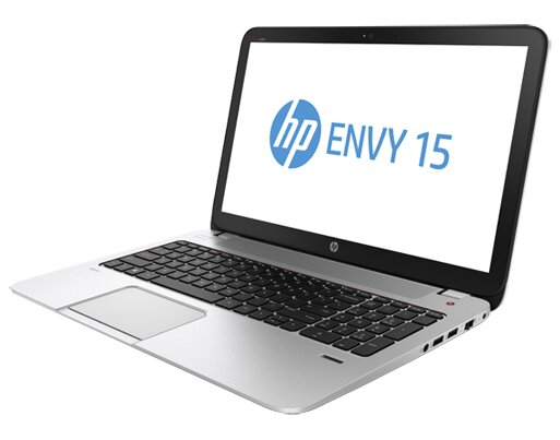 Laptop HP Envy 15T-EA100 (L8Y93AV) - Intel Core i7-6500U, Ram 8GB, HDD 1TB, Vga GTX950M-4GB, 15.6inch