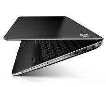Laptop HP Envy DV6-7200 - Intel Core i7-3630QM 2.4GHz, 8GB RAM, 750GB HDD, GeForce GT 630M 2GB, 15.6 inch
