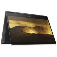 Laptop HP Envy x360-ar071AU 6ZF30PA - AMD Ryzen 5 3500U, 8GB RAM, SSD 256GB, AMD Radeon Vega 8 Graphics, 13.3 inch