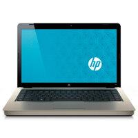 Laptop HP G62-100 - Intel Core i3-330M 2.13GHz, 3GB RAM, 320GB HDD, Intel HD Graphics, 15.6 inch