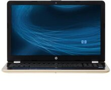 Laptop HP Notebook 14 BS567TU-2JQ64PA - Intel Core i3, 4GB RAM, 500GB, Intel HD Graphics 620, 14 inch