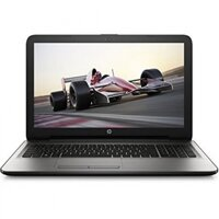 Laptop HP notebook 15-AY073TU, Core i3-5005U(2GHz,3MB), 4GB RAM DDR3L,500GB HDD, Intel HD Graphics