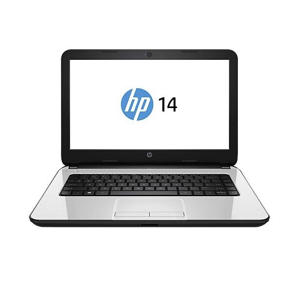 Laptop HP Pavilion 14 AB119TU P3V26PA