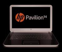 Laptop HP Pavilion 14-ab132TU (P6M14PA) -  Intel Core i3 5020U,DDRAM 1x4GB/ DDR3L-1600Mhz,HDD 500GB,Intel HD Graphics 5500