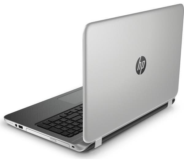 Laptop HP Pavilion 14-AL157TX (Z6X77PA) - Intel Core i5-7200U, 4GB RAM, 500GB HDD, VGA NVIDIA GeForce GT940MX 2GB, 14 inch